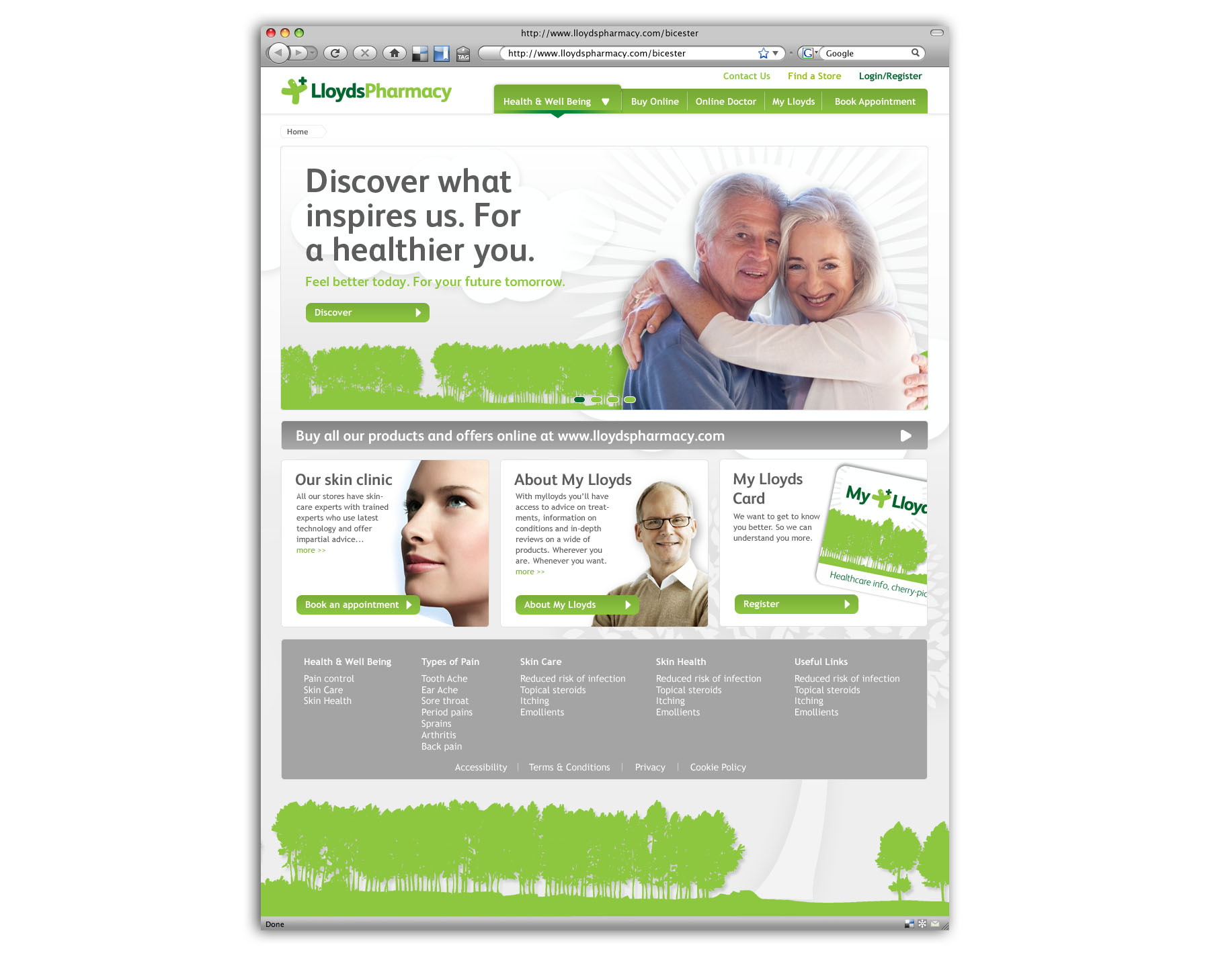 Lloyds-Website-Home-ourBeliefs-01