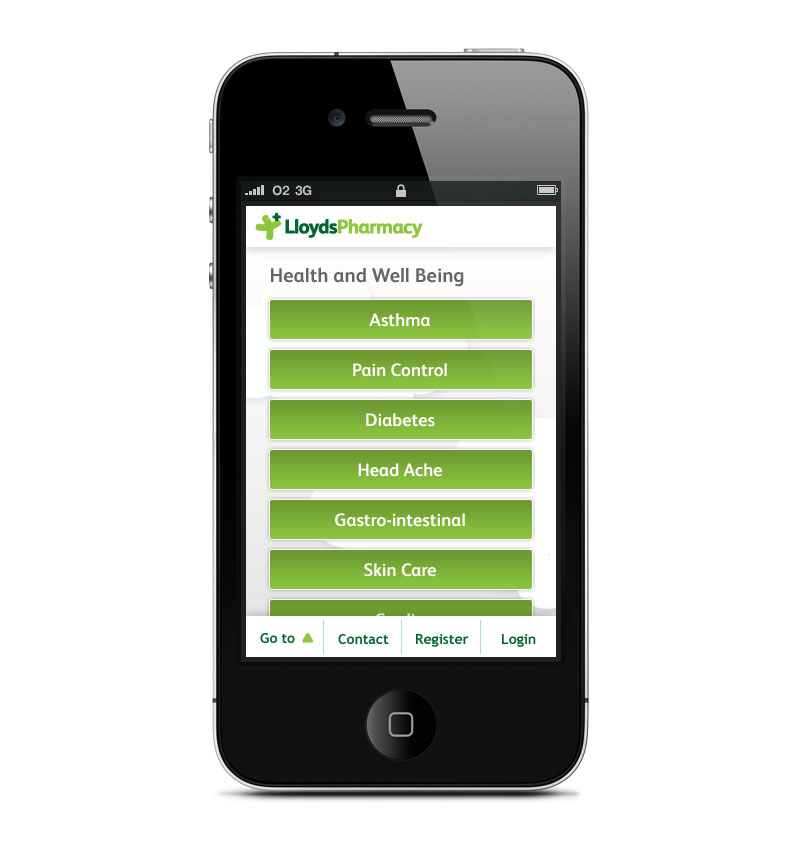 Lloyds-mobile-Health